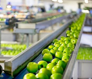Slough Food Production Jobs